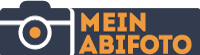 Abiball Fotograf Logo